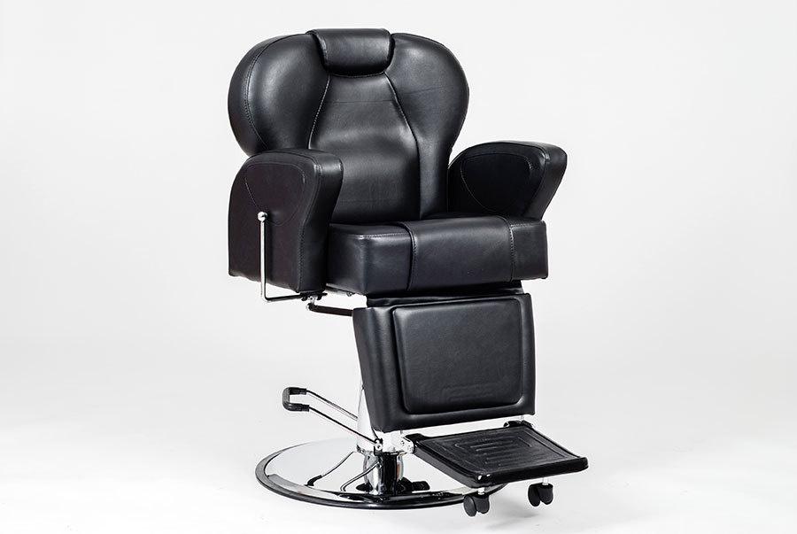 SD-6102 черное