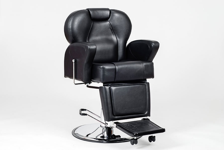 SD-6112 черное