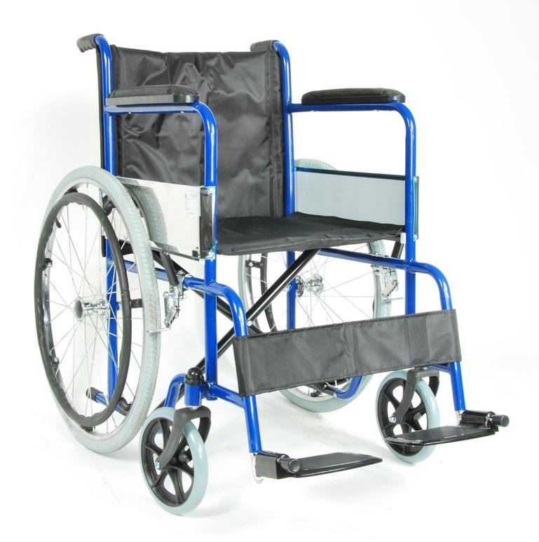 FS901B New (ширина сиденья: 41 см)