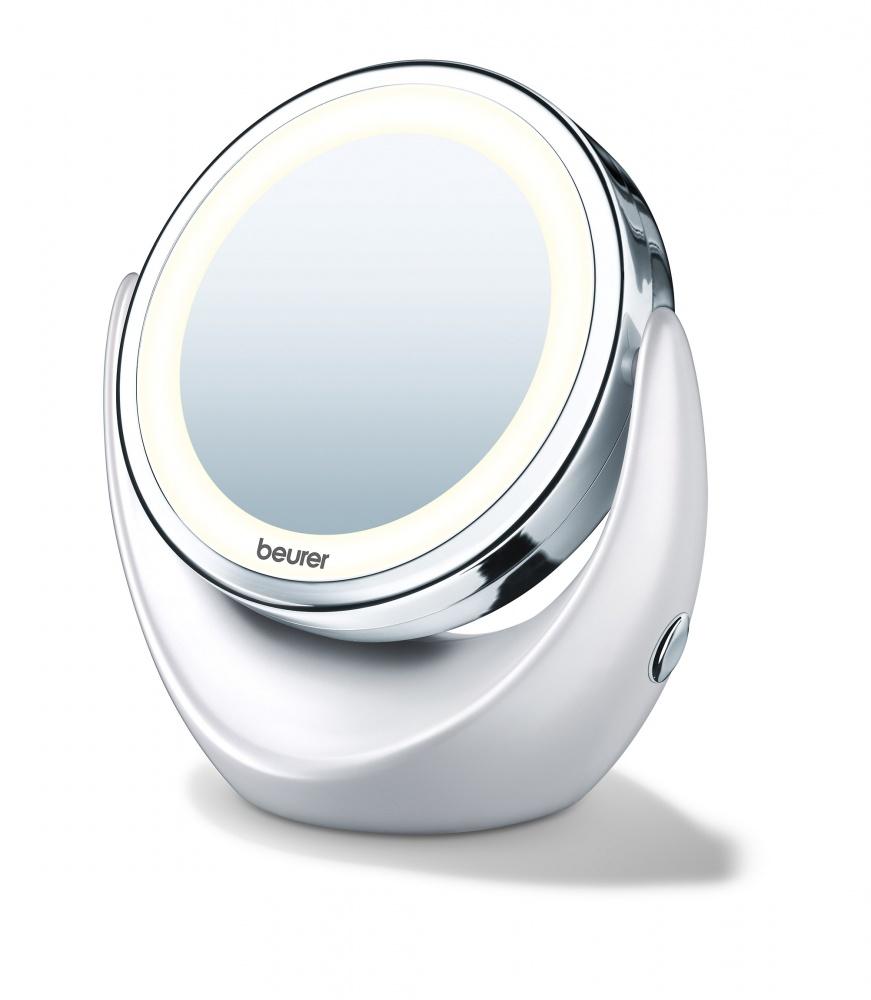 Настольное косметическое зеркало Beurer BS49