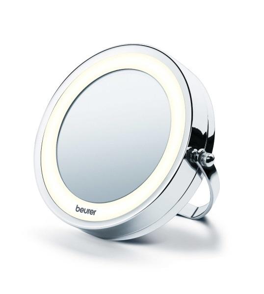 Настенное косметическое зеркало Beurer BS59