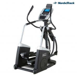 NordicTrack A.C.T. Commercial (NTEVEL13016)