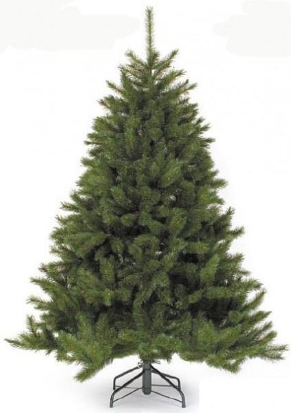 Елка Лесная красавица Triumph Tree 120 см