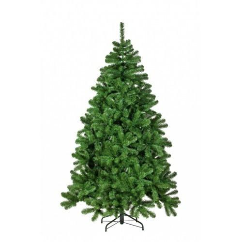 Сосна Triumph Tree Рождественская 230 см