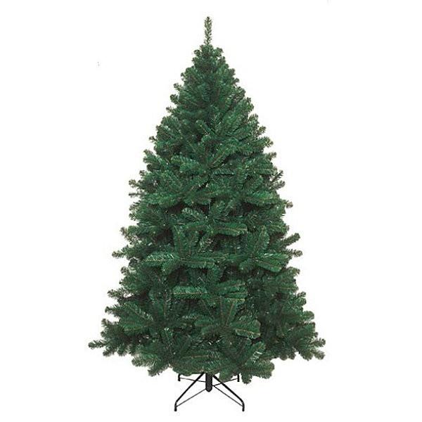Сосна Triumph Tree Праздничная 215 см