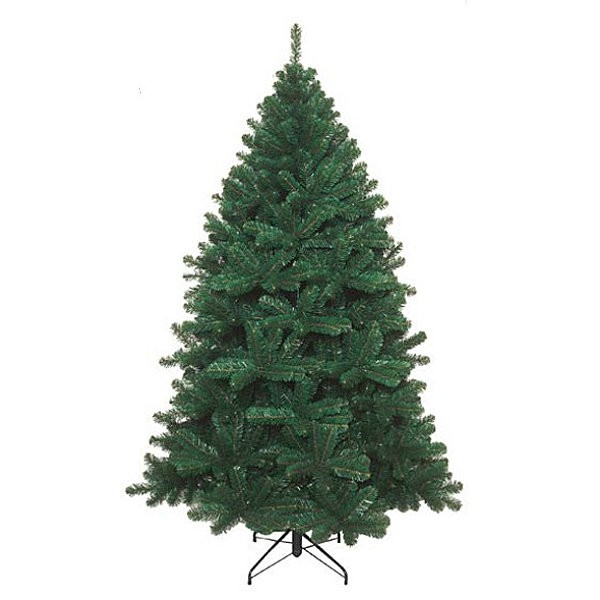 Сосна Triumph Tree Праздничная 155 см