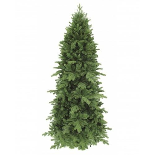 Ель Triumph Tree Шервуд Премиум стройная 120 см