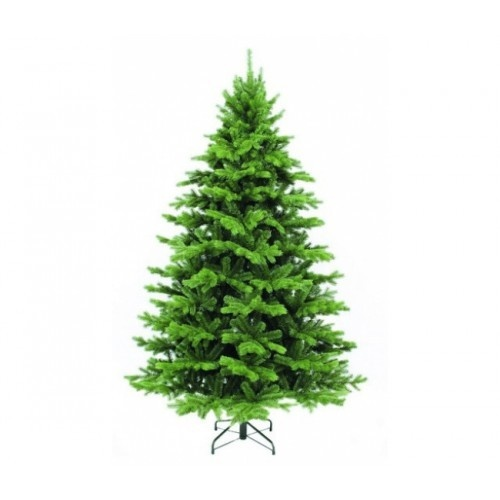 Ель Triumph Tree Шервуд Премиум 155 см