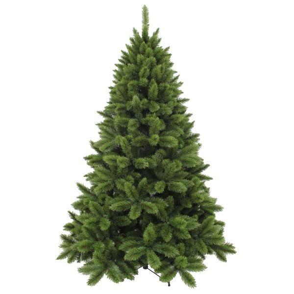 Ель Triumph Tree Триумф Норд 230 см