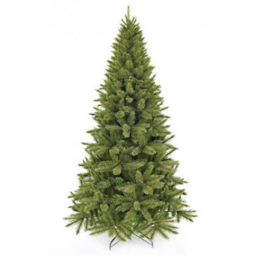 Ель Triumph Tree Лесная красавица Стройная 155 см