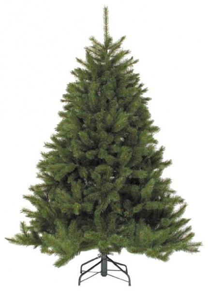Ель Triumph Tree Лесная красавица 185 см