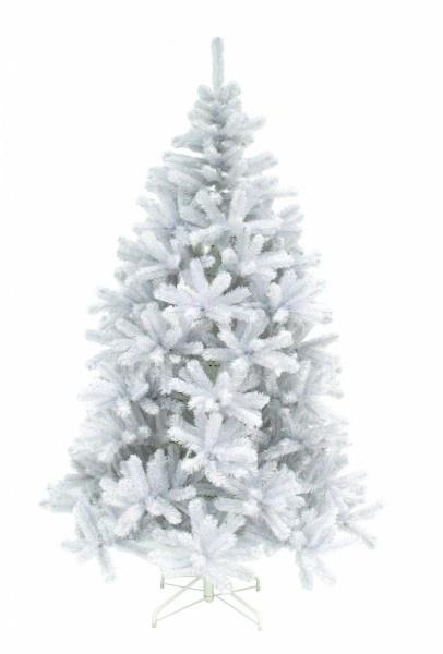 Ель Triumph Tree Исландская белоснежная 185 см
