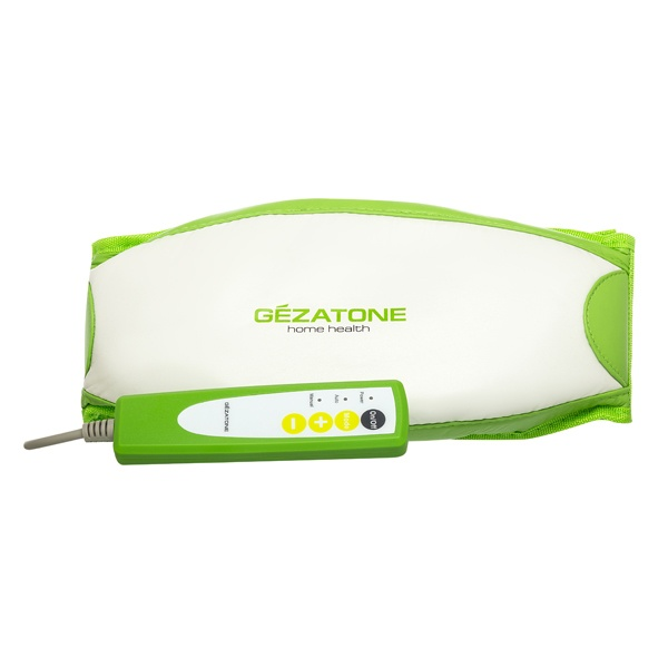 Пояс Gezatone m141 Здоровье