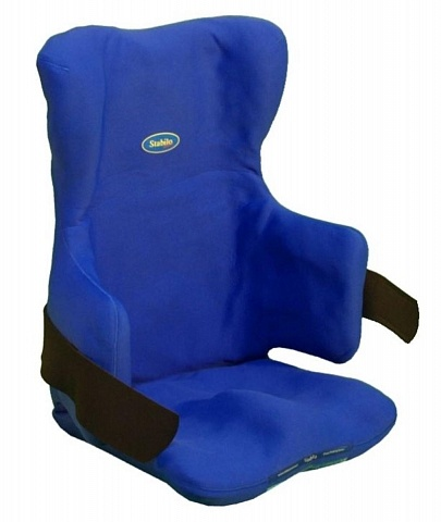 Stabilo Comfortable Plus Duo (ширина: 30 см)