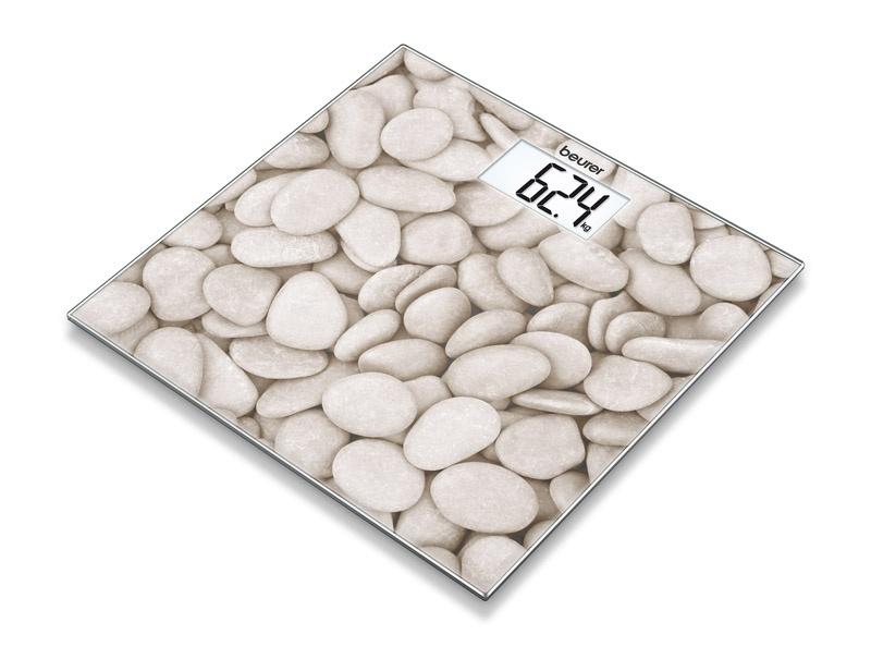 GS203 Stone