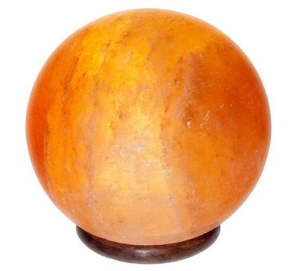Шар 20 см (6-10 кг)