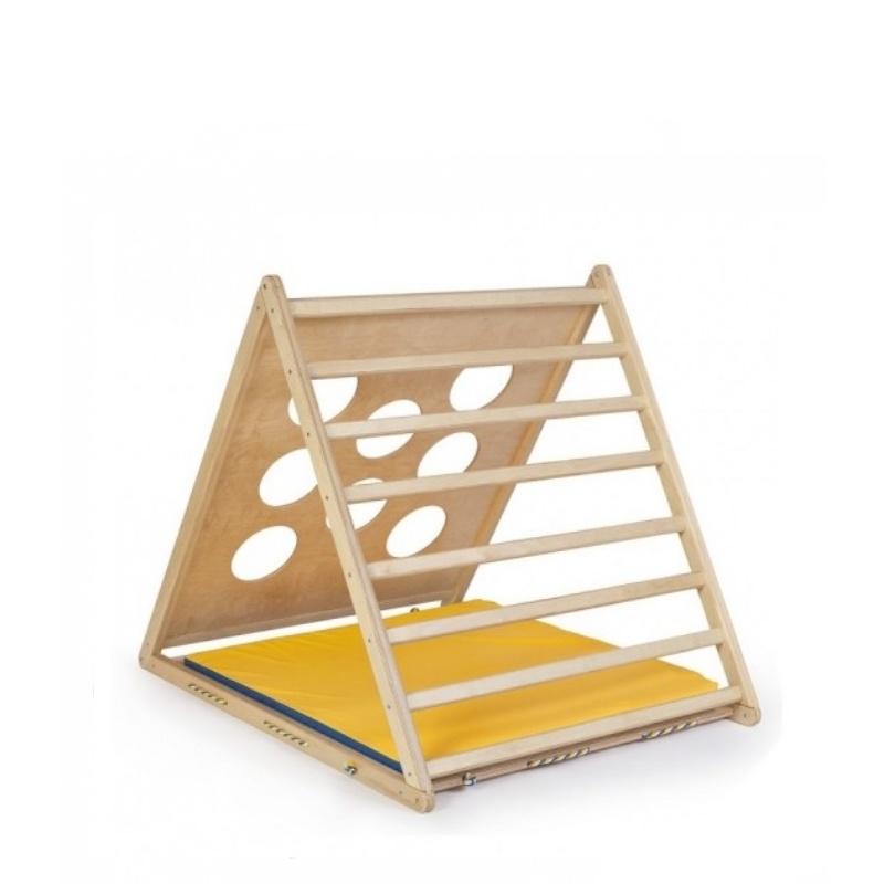 KIDWOOD Треугольник