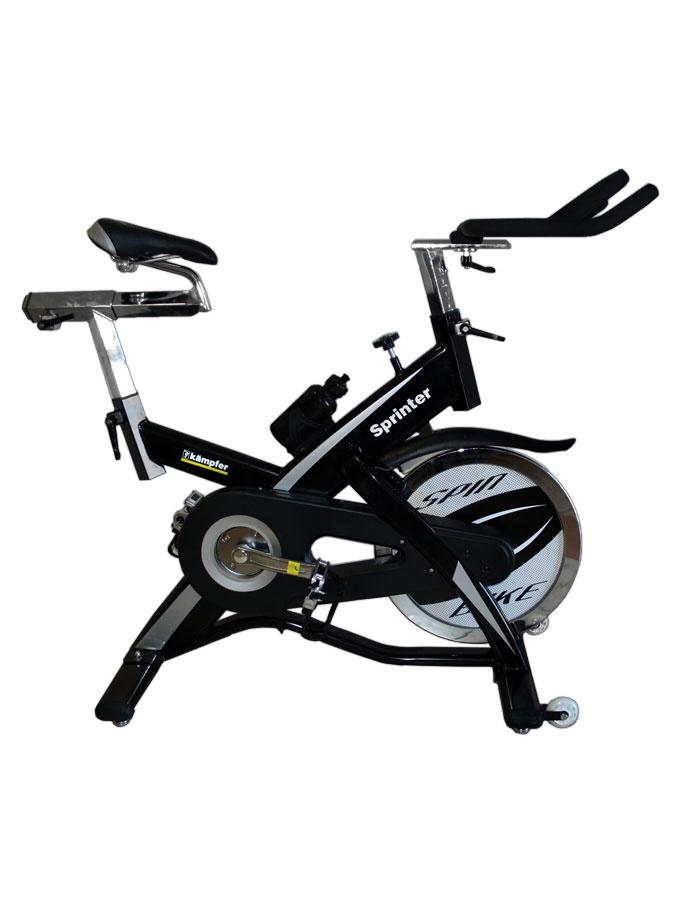 Spin Bike Sprinter KSB-1201