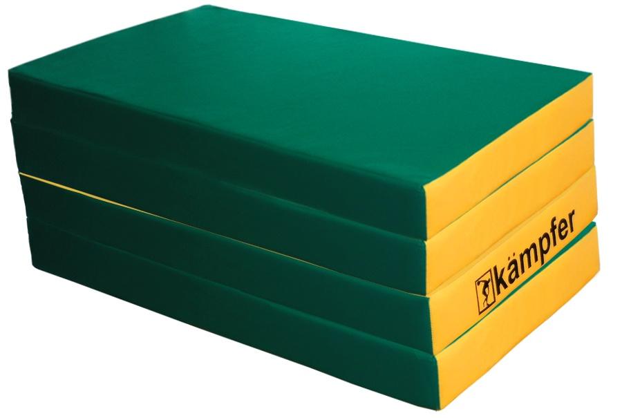 №7 зеленый/желтый, винилискожа
