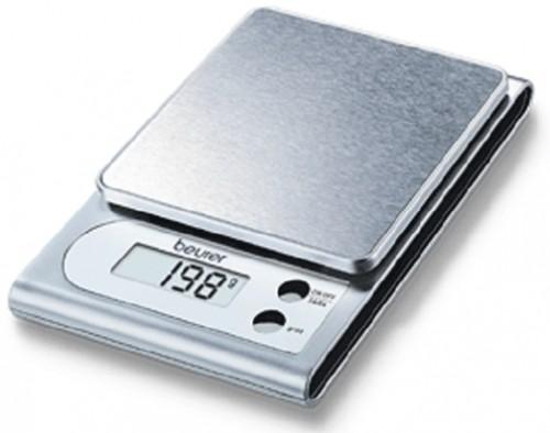Весы кухонные электронные Beurer KS22