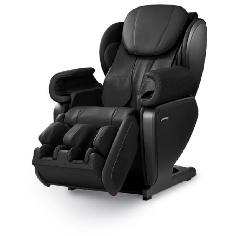 MC-J6800 черное