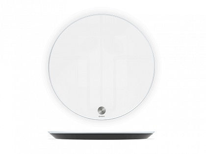 Base Wireless Smart Scale (B100-IOW) белые