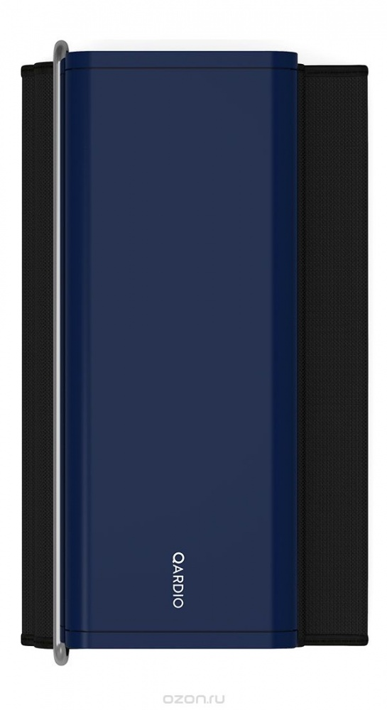 Arm Midnight Blue (A100-IMB) синий