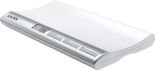 PS3001