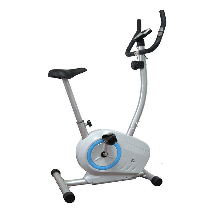 Magnetic Bike WB-1005
