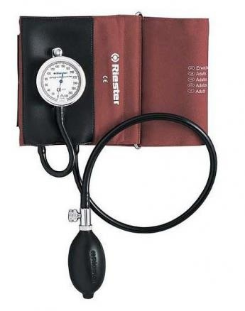 Sphygmotensiophone 1382
