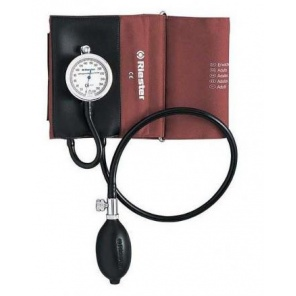 Тонометр Riester Sphygmotensiophone 1381