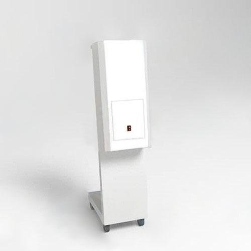 МСК-909