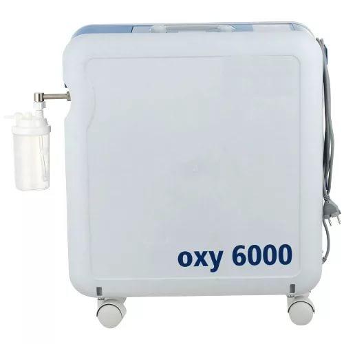 OXY 6000 6L