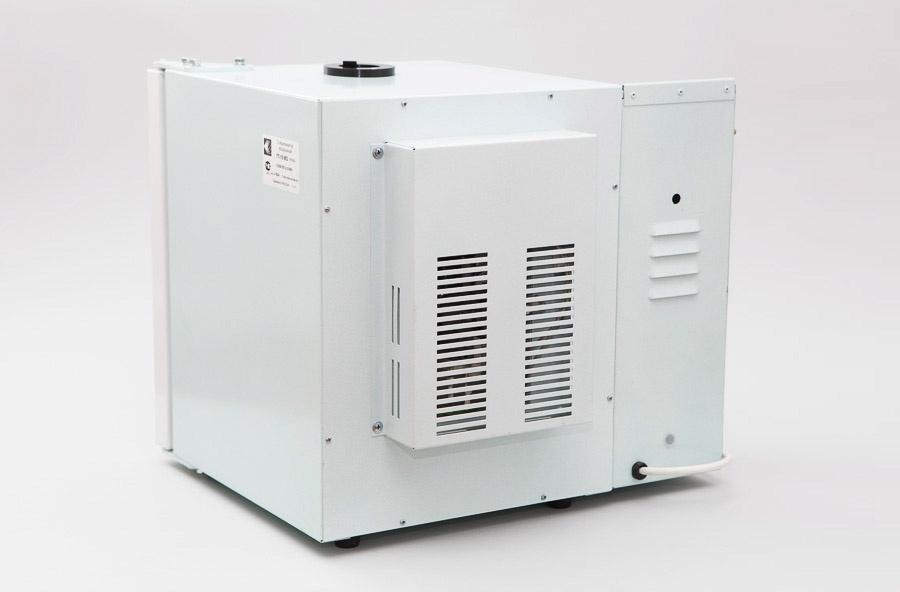 Стерилизатор гп320 воздушный  Цена от производителя