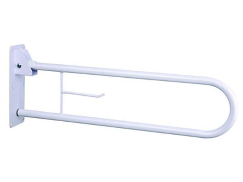 Profi-Plus LY-3001-306