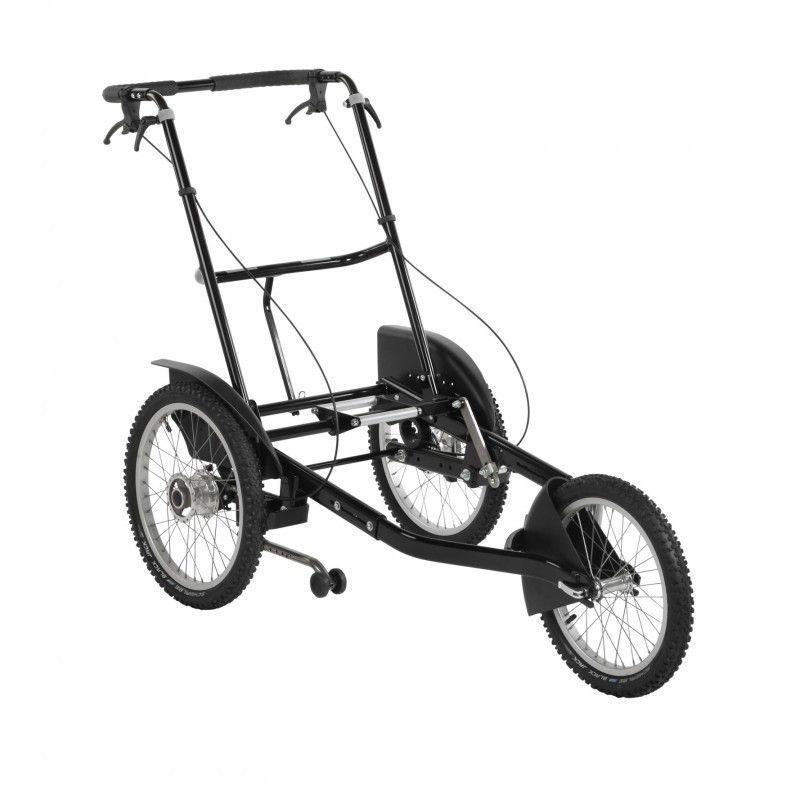 для коляски Кимба Нео