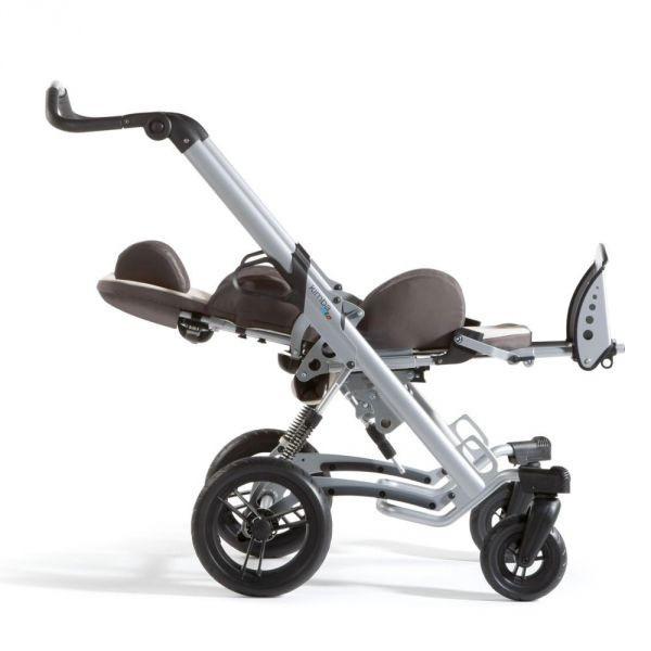 для коляски Кимба Нео размер 1