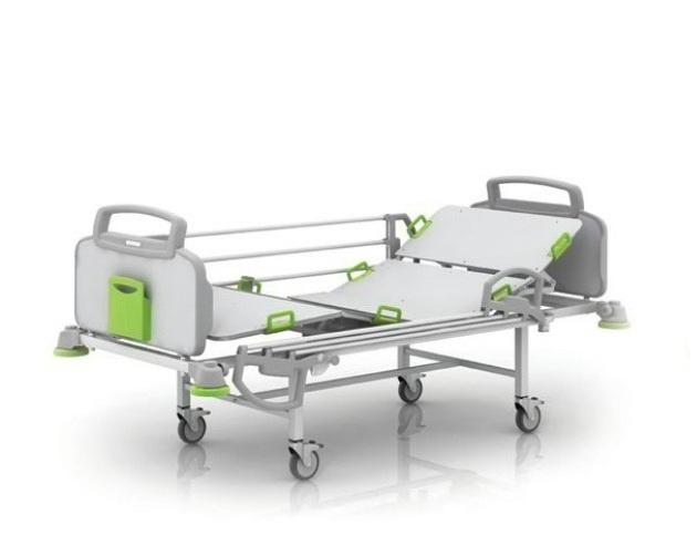 КФ4-03 (90 см) люкс HPL