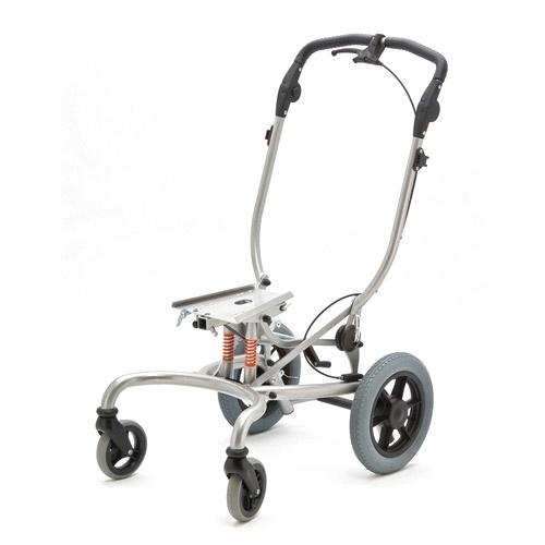 FUORI New для коляски MITICO 874005R
