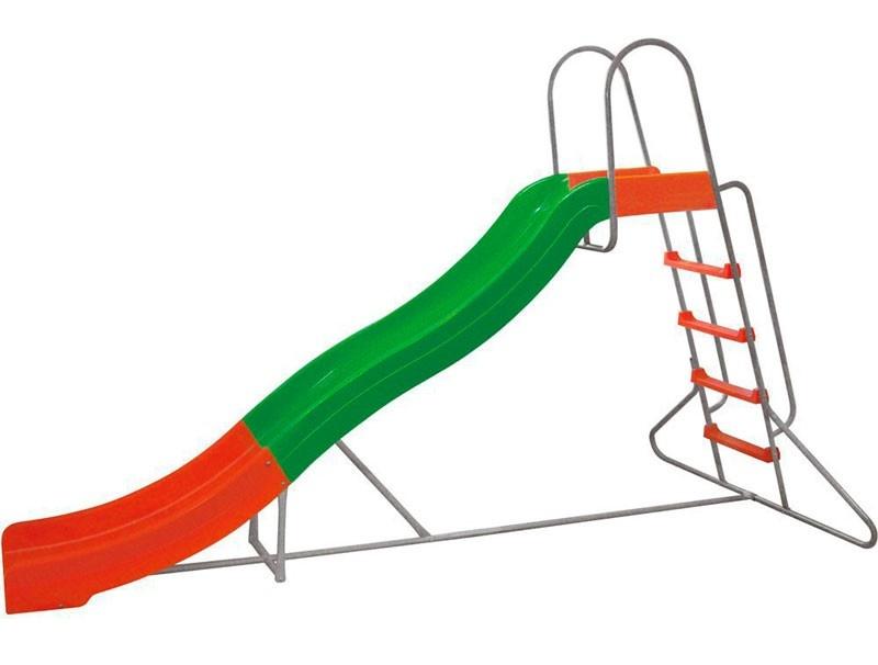 SL-03 Wavy Slide