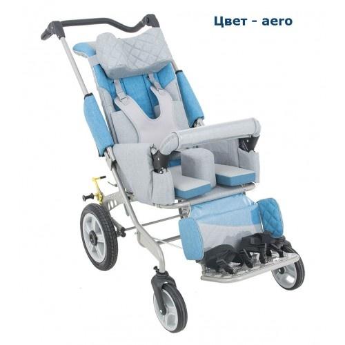 Рейсер Rc (Aero) (ширина сиденья: 36 см)