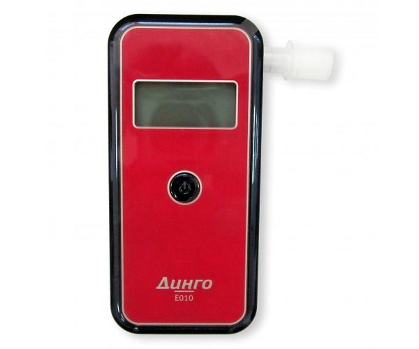 Е010 без USB