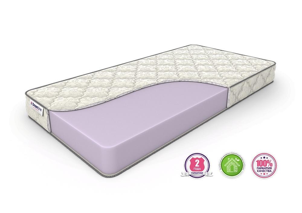 DreamRoll Max (размер: 80х200 см)