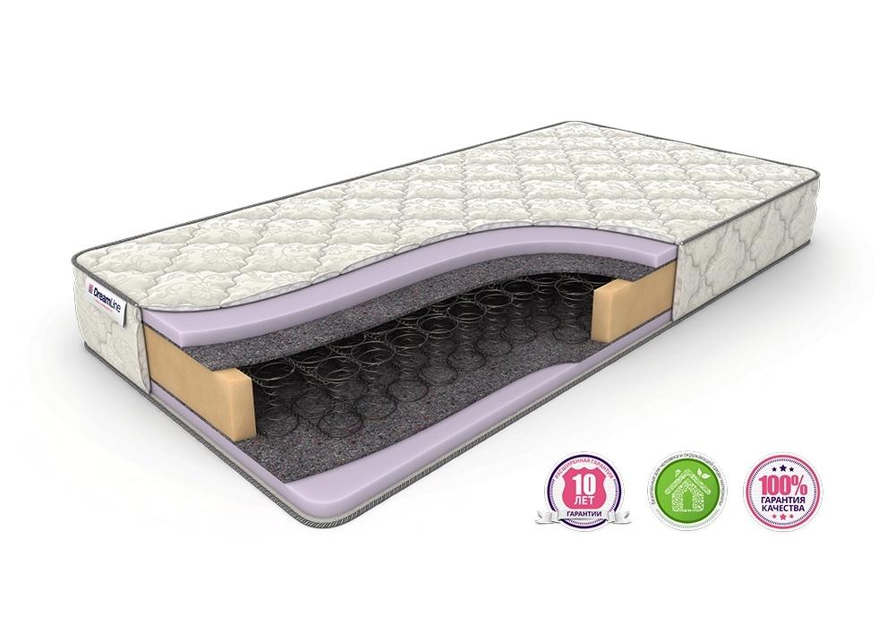 Foam BS-120 (размер: 80х200 см)