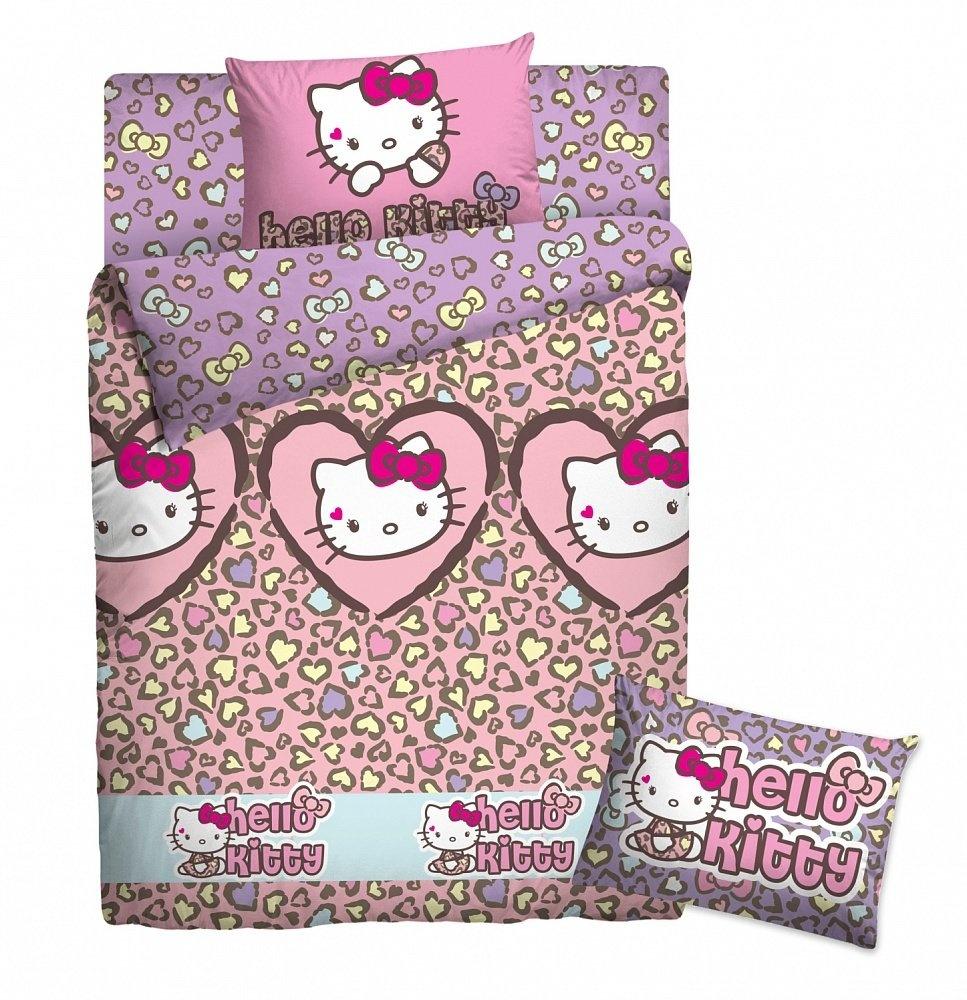 Ранфорс (Hello Kitty)
