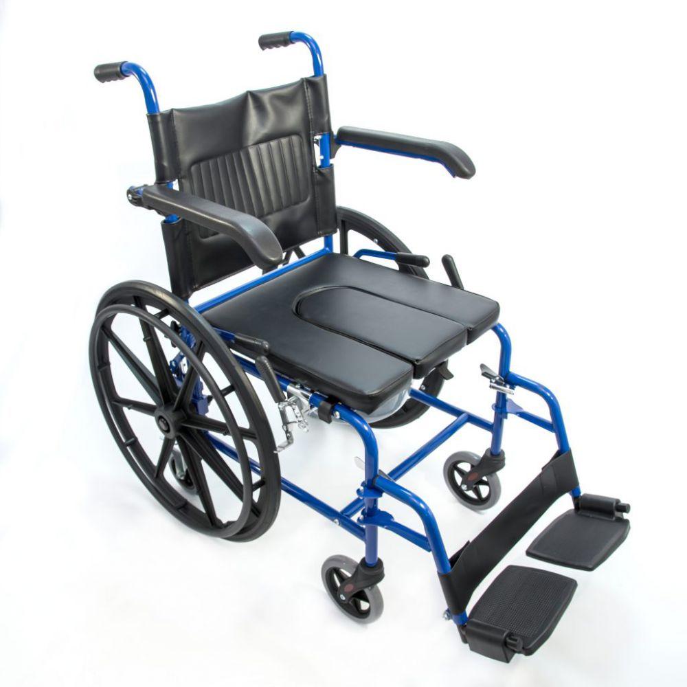 НМР-7014KD (ширина сиденья: 43 см)