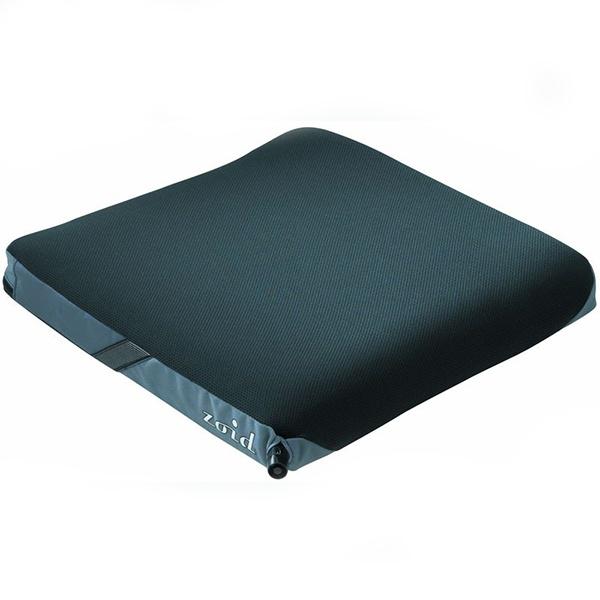 Varilite Zoid PSV Inc (размер: 40х50 см)