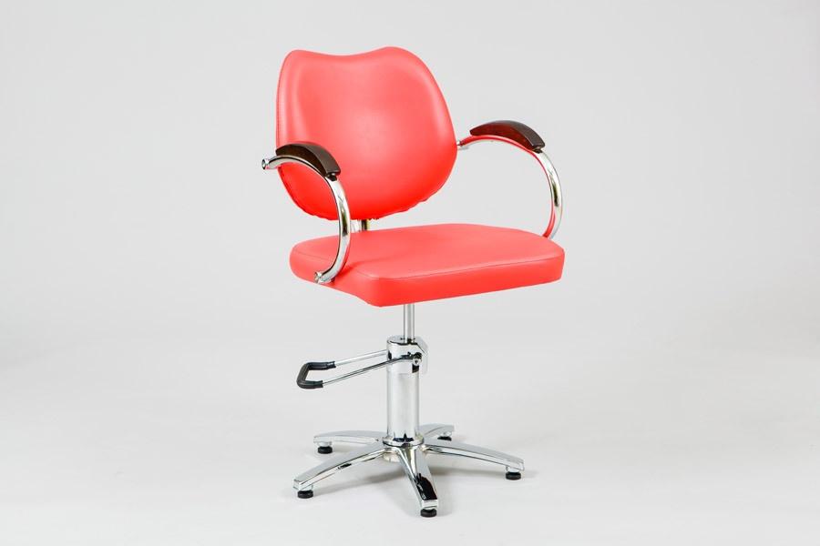 КSD-6351 (цвет: красный)