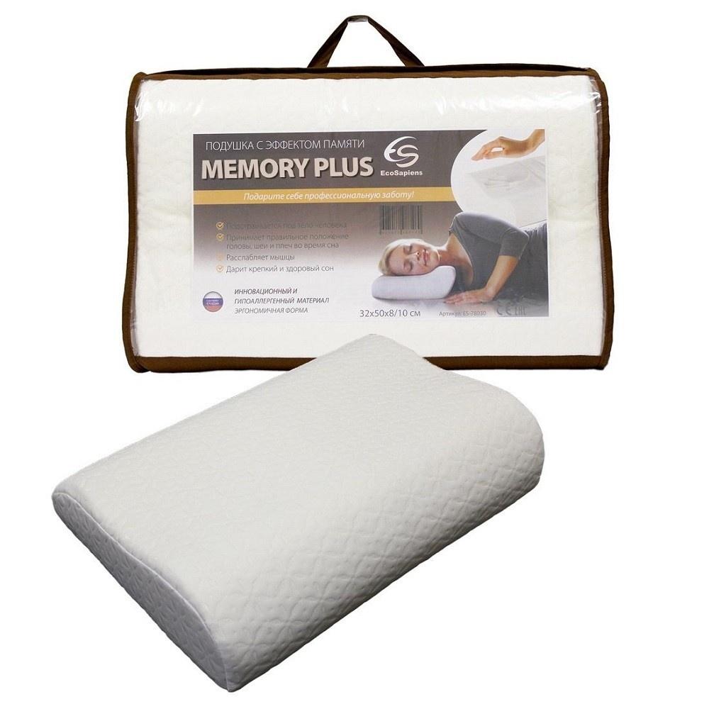 Memory Plus ES-78031