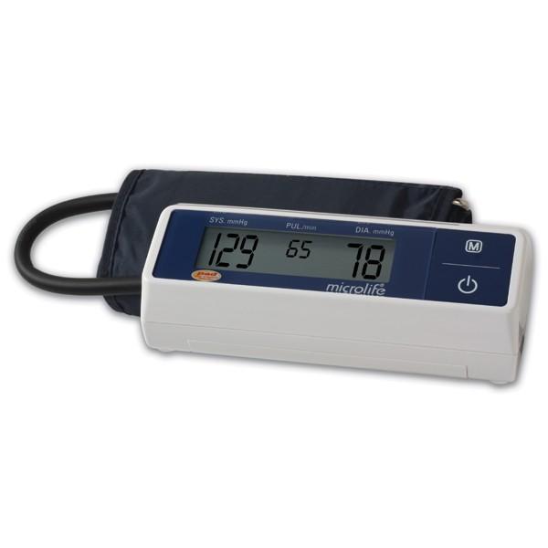 Автоматический тонометр Microlife BP A90